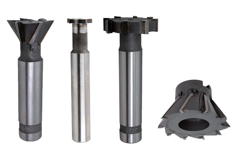 img-t-slot-end-mill_dovetail-milling-cutter.jpg